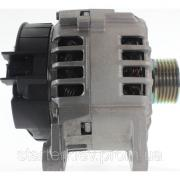 Alternator Renault Master 2.5 diesel / Renault Master 2.5 DCi / 125