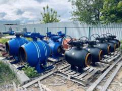 Buy it! gate valves gates ball valves valves m in Volgograd