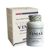 Buy VIMAX (Vimaks) in Ukraine. Original