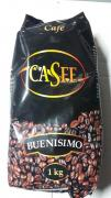 Casfe Columbia Касфе 100% арабика робуста кофе кава испания