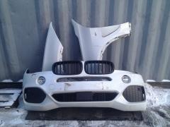Disassembly BMW + STO Kiev