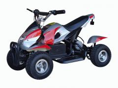 "Electric mini ATV VOLTA ""Junior 300"""