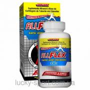For joints and ligaments AllMax Allflex 60 caps