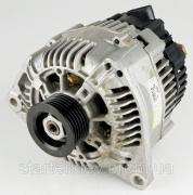 Генератор Понтіак транс спорт Pontiac Transport 3.4 / 12 вольт 1