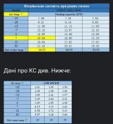 Heat pump 20kW