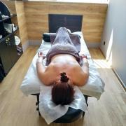 Massage Kharkiv