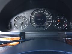 Mercedes-Benz 220 Продам мерседес е220cdi. Гарний стан. Всі розхідники помен