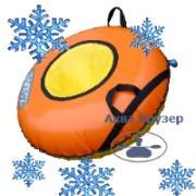 Надувные санки Украина санки ватрушки, сноу-тюбинг, snow tube