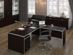 Офисная мебель. Цены производителя