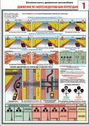 Плакаты компании «Авто Дело»