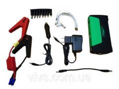 Продам Пуско-зарядное устройство Jump Starter (павер банк для авто