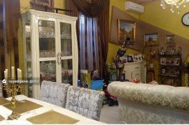 Продам шикарный двухэтажный дом в г. Херсон, от собственника