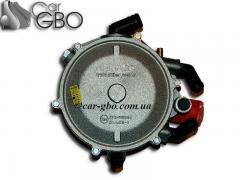 Продаж газобалонного обладнання для автомобілів