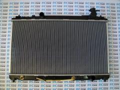Радиаторы на автомобили
