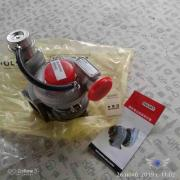 Spare parts for commercial vehicles, agricultural machinery