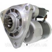 Starter 12V gear MTZ 80