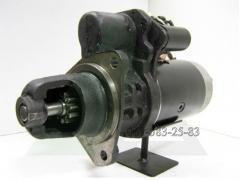 Стартер Daf DAF / 75 CF / 85 CF 340 / 95 XF / CF 85 / XF 95 / 19