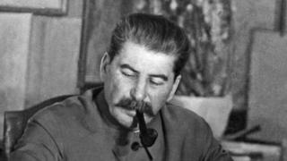 Юрист, менеджер по логистике, логист, оператор ПК. Резюме. СССР